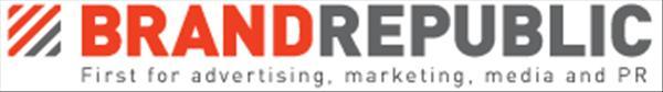 brandrepublic-new-logo.jpg