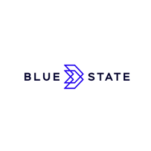 blue-state