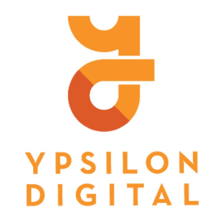 ypsilon logo
